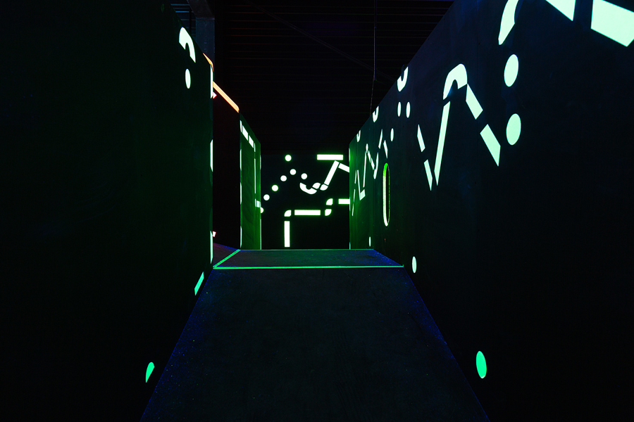 city bowl verdun bowling laser game plaine de jeux bar et restaurant billards palets. Black Bedroom Furniture Sets. Home Design Ideas